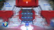 Sonic Colors Terminal Velocity (16)