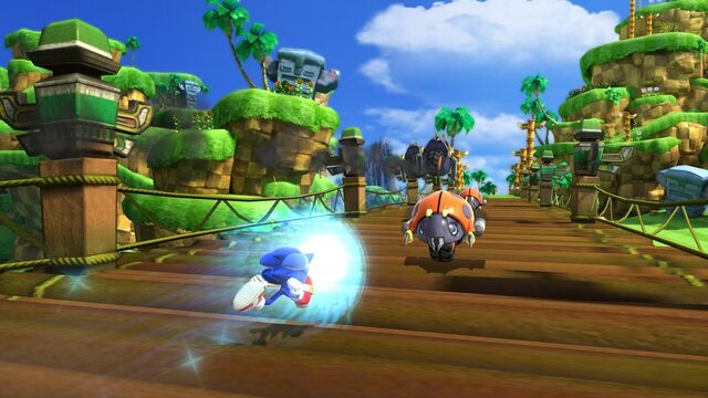 File:Sonic Generations - Green Hill - Game Shot - (13).jpg