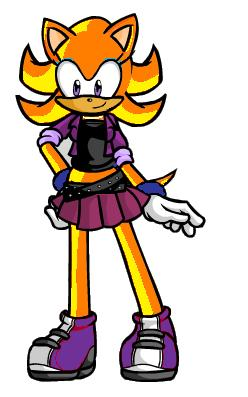 File:Dawn the hedgehog1.jpg