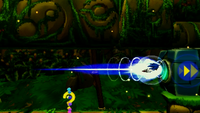 Sonic 3ds-13