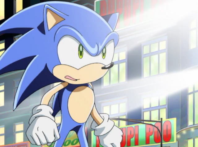 File:Ep34 Sonic surrounded 2.png