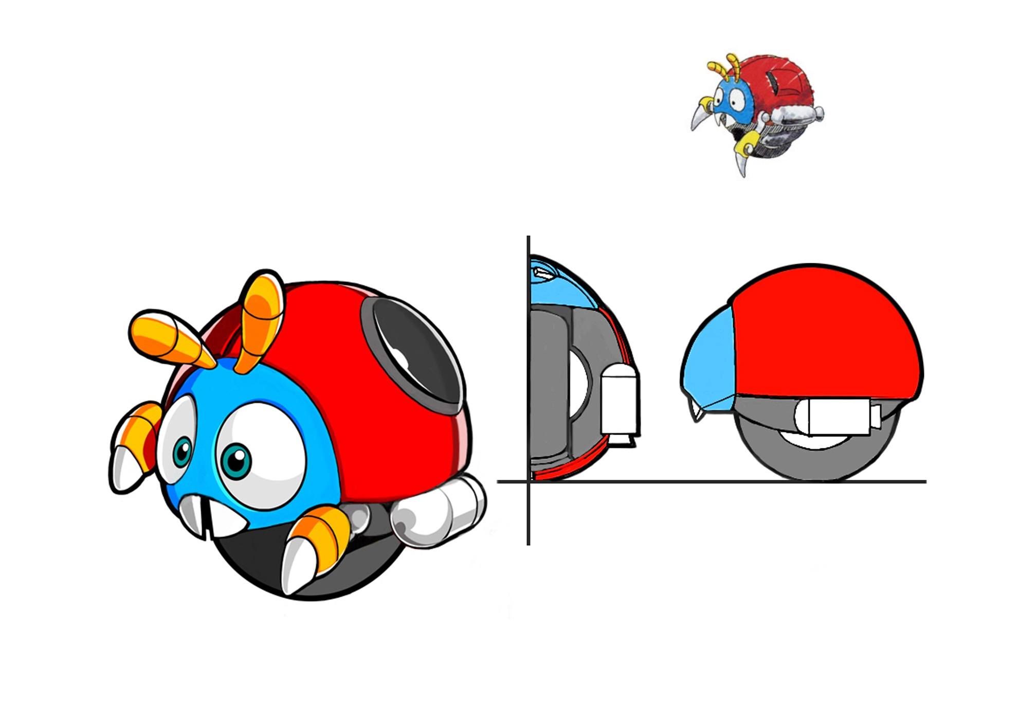 File:SLW Motobug Concept Artwork.jpg