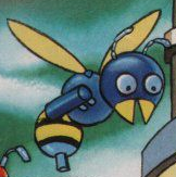 File:Buzz Bomber STC 6.png