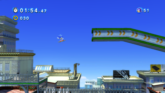 File:Sonic Generations Classic City Escape (8).png