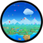 File:Sonic Runners Birthday at Windy Hill Icon.png