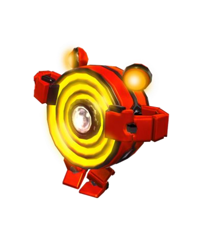 File:Sonic Unleashed Artwork - Enemy 5.png