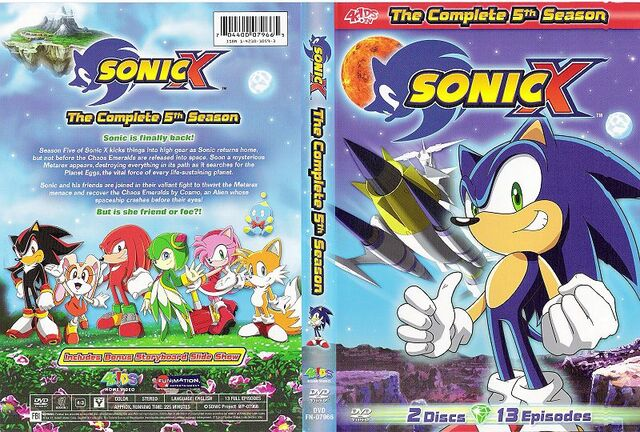 File:Sonic X 11.jpg