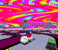Special Stage-6-Sonic-CD