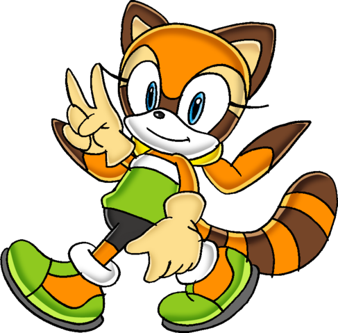 File:Marine The Raccoon Project 20.png