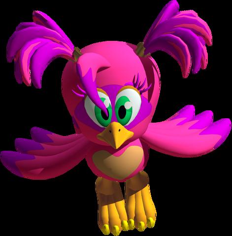 File:Pink-flicky-render.png