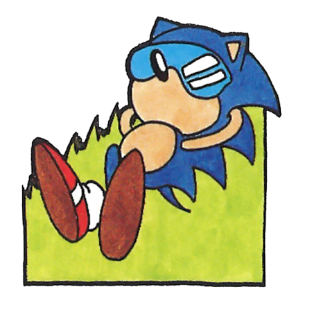 File:Sonic-1-Warning-I.png