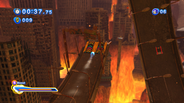 File:Sonic Generations @ Crisis City to tricks.png