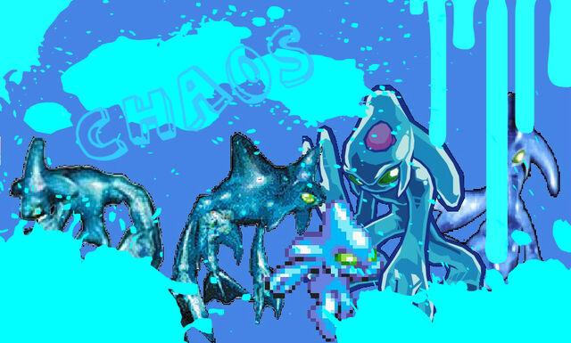 File:ChaosDude.jpg