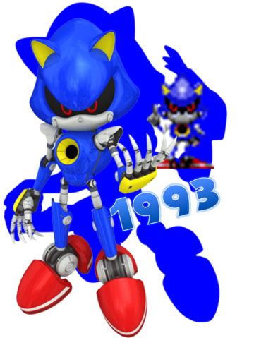 File:Character Bio, Metal Sonic.png