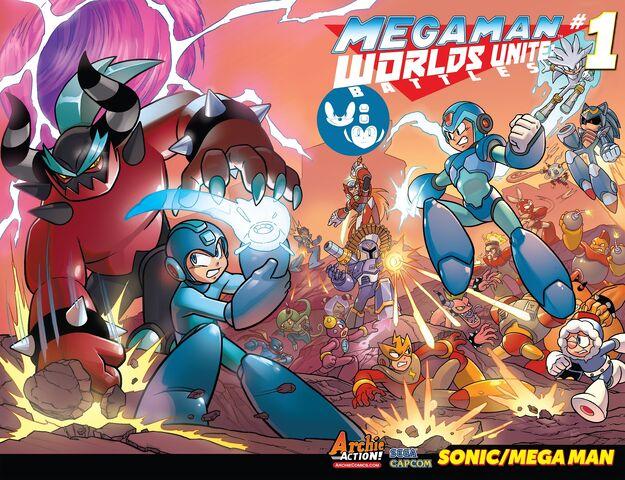 File:Megamanbattlessketchvar-2.jpg