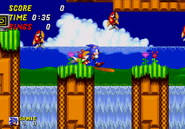 Sonic2EmeraldHill