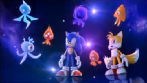 File:Sonic Colors DS Wisps.png