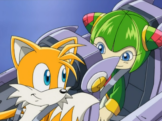 File:Ep73 Tails and Cosmo.png