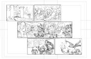 Sc ministory pencilling 1