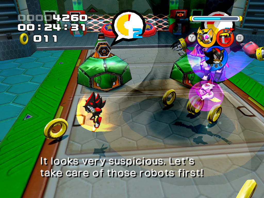 File:SonicHeroes TeamDark.jpg