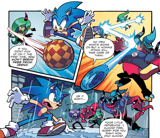 File:Sonic vs. The Deadly Three.png