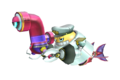 Admiral-Jelly-Sonic-Colors-I.png