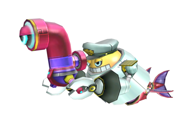 File:Admiral-Jelly-Sonic-Colors-I.png
