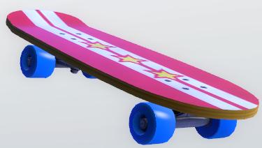 File:Classicskateboard.png