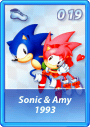 File:Card 019 (Sonic Rivals).png
