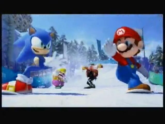 File:Sonic & Mario wins!.jpg