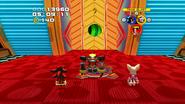 Sonic Heroes Casino Park 28