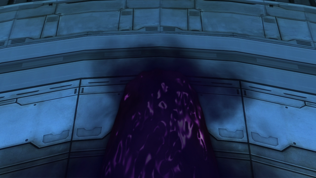 File:Mephiles Ooze Form.png