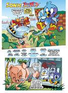 SonicSuperDigest 05-1