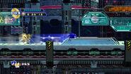 Sonic 4 Episode 2 Death Egg mk. II (2)