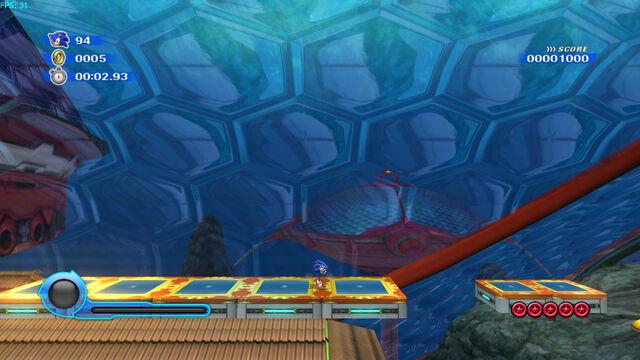 File:Sonic Colors Aquarium Park (2).jpg