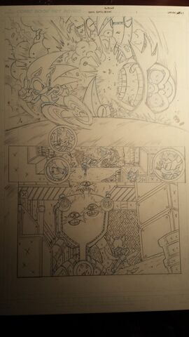 File:Sonic comic origins ant pencils pg1 by trunks24-d9hctca.jpg