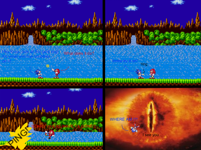 File:SonicoftheRings.png