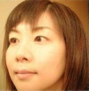 File:Mariko Nanba.jpg