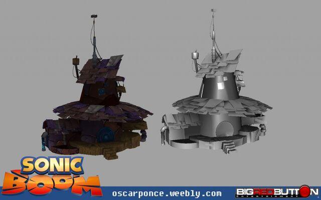 File:Oscar-Ponce-Sonic-Boom-31-1024x636.jpg