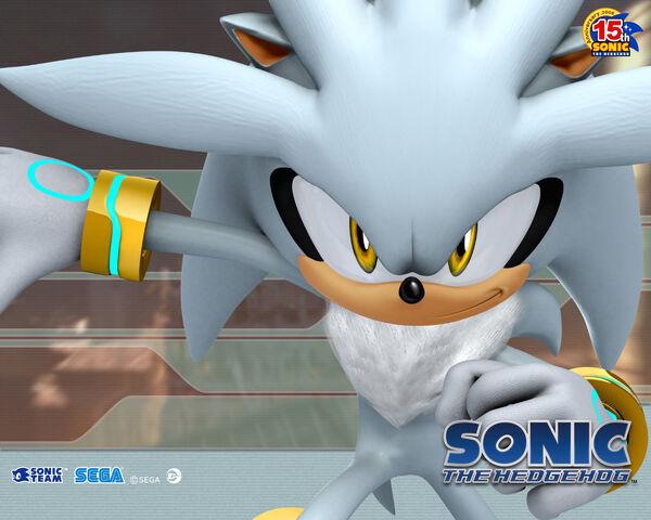 File:Sonic The Hedgehog Wallpaper 03.jpg