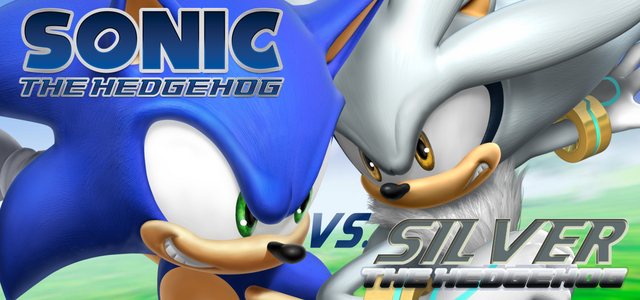 File:Round-6-Sonic-v-Silver.png