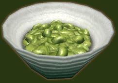 File:Chirp Peas.png