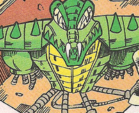 Crocbotish61