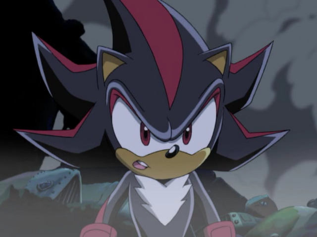 File:Ep38 Shadow.png