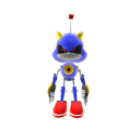 File:Sonic-4-e-2-avatar6.png