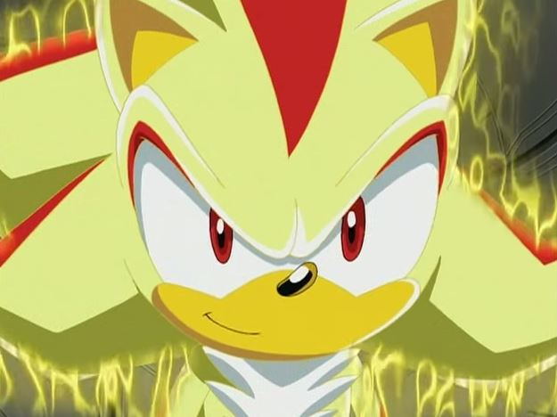 File:Super Shadow smiling.JPG