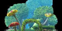 Mushroom Hill (Sonic Generations)