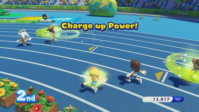 File:Mario-Sonic-2016-Wii-U-11.jpg