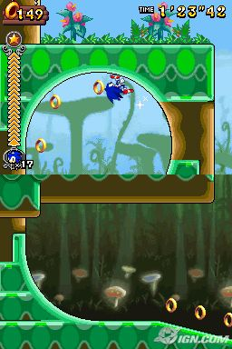 File:Sonic-rush-adventure--20070822024914371 640w.jpg