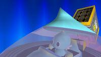 Sonic2app 2015-08-26 20-26-49-038